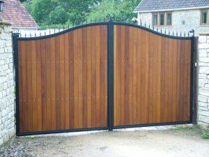 gate smart buckinghamshire